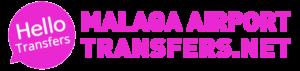 Marbella-airport-transfers