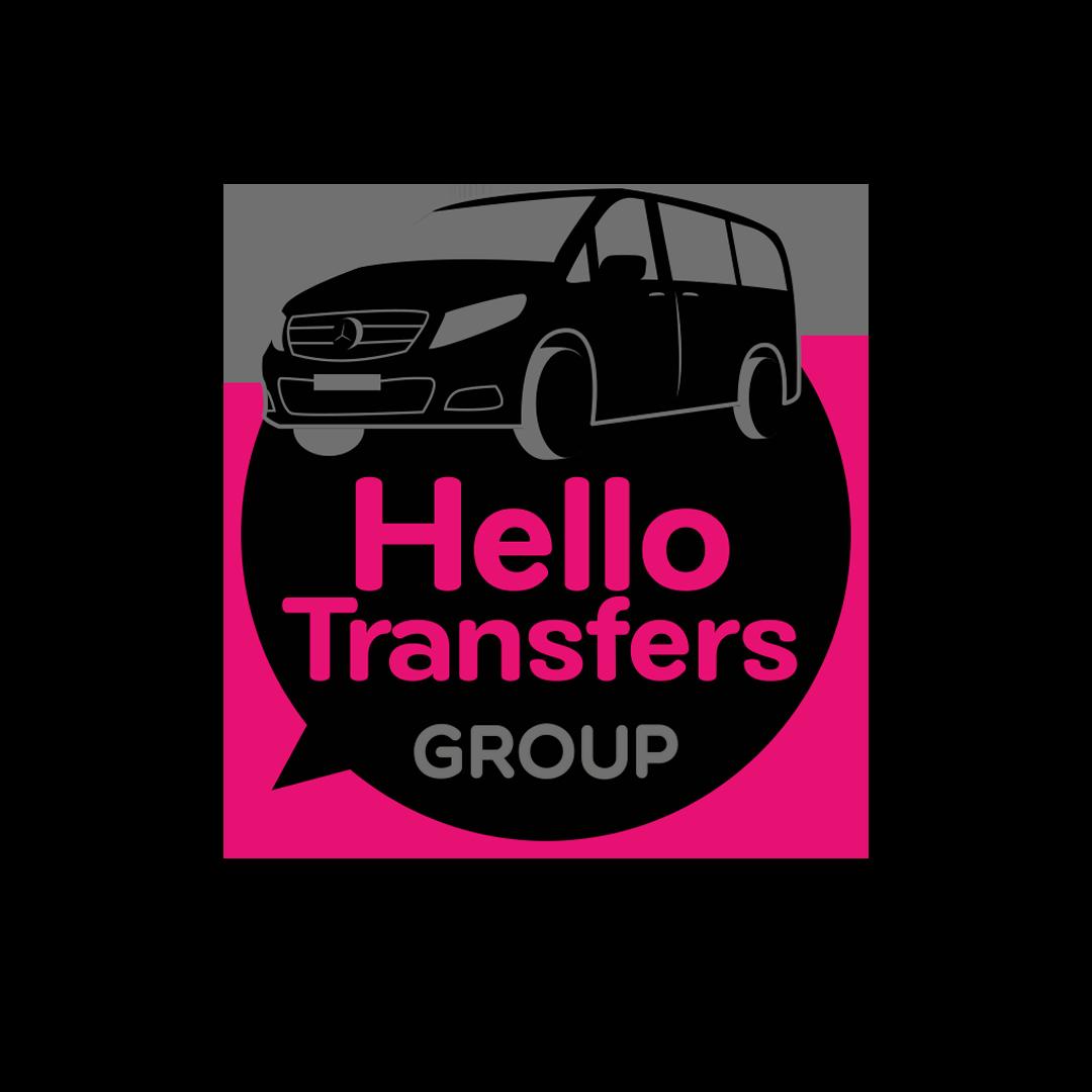 Estepona transfers logo