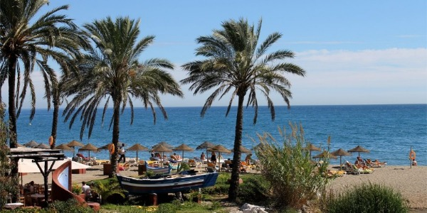 beaches-estepona-marbella-transfers