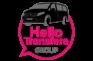 Estepona airport Taxi transfers