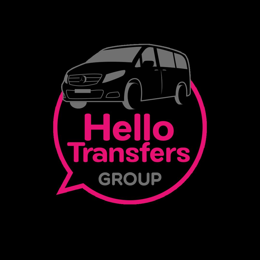 estepona transfers, hello transfers